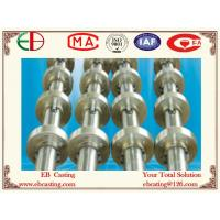 Wholesale Finished Water Cooled Furnace Rollers EB13092 from china suppliers