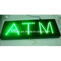 Buy cheap LED Sign/Signage from wholesalers