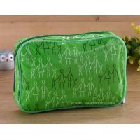 Wholesale Water-Resistant Durable Plastic First Aid Kit Pouches Plastic Travel Kit Pouch from china suppliers