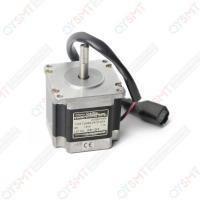 Wholesale JUKI-MOTOR-TS3624N1214E44 from china suppliers