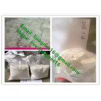 China HEP Strong Chunky White Stimulants Powder,Pure Research Chemicals Vendor From China on sale