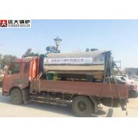 Wholesale Gas Fired Thermal Oil Heater Boiler Work Safety For Bitumen Process Industry from china suppliers