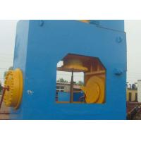 Wholesale Unequal Tee Forming Machine from china suppliers