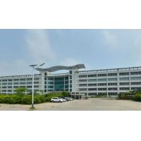 Shenzhen C&D Electronics Co., Ltd.