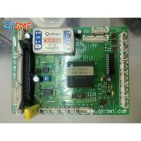 Wholesale smt board SAMSUNG CP40 I-F board J9060023B from china suppliers