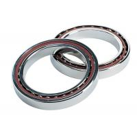 Sealed High Speed Spindle Bearings H7007C-2RZHQ1P4DBA  For Machine Tool Or Spindles
