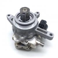 China Engine Part Fuel Pump W / O Turbo 94811031524 For Porsche Panamera 970 4WD 3.0 3.6 4.8L Fuel Rail Pump on sale