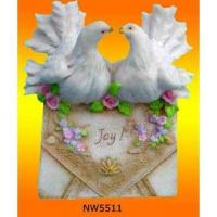 Wholesale Resin handicrafts,polyresin crafts,decoration gifts,promotion gifts from china suppliers