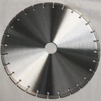 Buy cheap diamond cutting blades, saw blades, diamond cutting disc from wholesalers