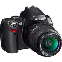 Wholesale Nikon D40X,wholesale price from china suppliers
