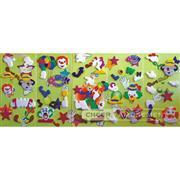 Wholesale Circus Themed Climbing Wall from china suppliers