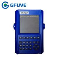 Wholesale 0.05% Accuracy 576V 120A Portable Three Phase Electric Meter Calibration from china suppliers