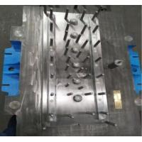 Industrial Cylinder Head Mold Heat Treatment Surface Automatic Demoulding for sale