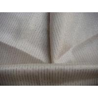 Wholesale Silk Lurex Satin Fabric from china suppliers
