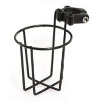 Wholesale inflatable cup holder L805 from china suppliers