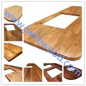 Buy cheap sell Oak worktops, Solid Oak Kitchen worktops, Oak Kitchen worktops, Solid Oak from wholesalers
