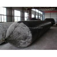 Wholesale Marine rubber airbag/inflatable air bag/boat lift air bags from china suppliers