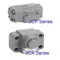 Wholesale Daikin Check Valve F-JCA-F06-50-20 from china suppliers