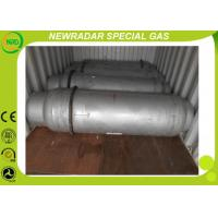 C3F8 High Purity Gases Colorless With Faintly Sweet Odor , Non - Flammable
