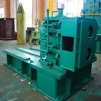 Best chopping shear / snapping shear machine for cutting carbon steel wholesale
