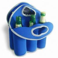 Wholesale Neoprene lunch bags from china suppliers