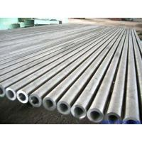 Wholesale Heat Exchanger Stainless Steel Coil Tube For Shell Steam Superheater / Boiler / Condenser from china suppliers