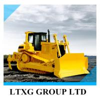 Wholesale HBXG SD7 230hp Bulldozer best sale in China from china suppliers