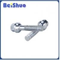 Auto Hub wheel stud bolt for sale