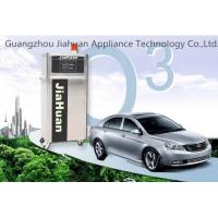 Wholesale HY-028 Auto car ionizer air purifier ozone generator with anion for Automotive beauty shops JIAHUAN from china suppliers