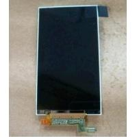 Wholesale Smartphone Replacement Parts sony ericsson mk16i LCD from china suppliers
