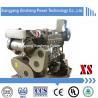 Cummins Marine Diesel Engine N855-M for Marine Main Propulsion for sale