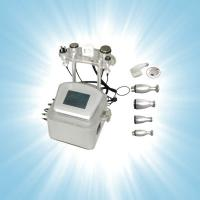 Buy cheap slimming machine with Zeltiq system for losing weight from wholesalers