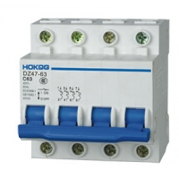 Buy cheap Plastic Shell High Breaking Mccb Switch from wholesalers