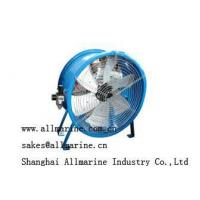 Wholesale Pneumatic Ventilation Fan from china suppliers