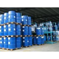 Wholesale Food Additives Gluconic Acid Solution Bottle Cleaning Tech Grade from china suppliers