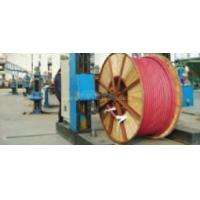 Wholesale XLPE ship cable/Rubber marine cable/submarine power cable for ship from china suppliers