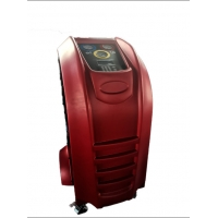 Wholesale 750W Automotive Refrigerant Recovery Machine Car Air Conditioning Equipment from china suppliers