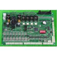 Wholesale doli minilab WashControl board D107 from china suppliers