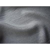 Wholesale Rayon Fabrics from china suppliers