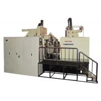 Wholesale Splines And Drum Gear Hobbing Machine from china suppliers