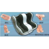 Relaxation Therapy Air Leg Massager, Shiatsu Air Massager For Foot Warm, Leg Slimming, Good Sleeping for sale
