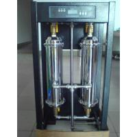 Buy cheap Commercial UF Water Filter (UF-2000D) from wholesalers