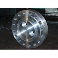 "Wholesale 1/2 "" ~24"" Inch FLANGE SORF SA105 150# 1/2""-24"" SA812-F51 / F60 from china suppliers"