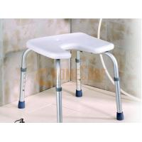 Wholesale U Type Bath Bench W/O Back from china suppliers