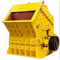 Wholesale Impact Crusher (PF 1010) from china suppliers