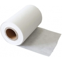 Wholesale N95 BFE 95 Respiratory Non Woven Polypropylene Fabric from china suppliers