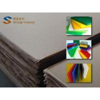 Wholesale Colorful Acrylic Sheet (PMMA sheet) (UAS01) from china suppliers