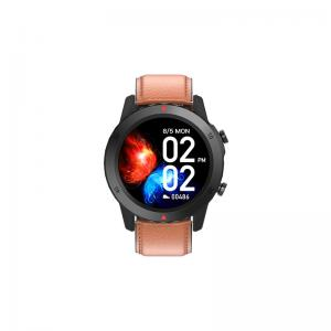 Wholesale Bluetooth 5.0 TPU Intelligence Smart Health Bracelet from china suppliers
