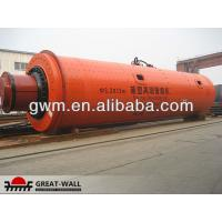 Wholesale GGBS Ball Mill from china suppliers