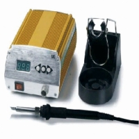 Wholesale 1.2M Cord 2mV LF302 Iron Handle Soldering Stations from china suppliers